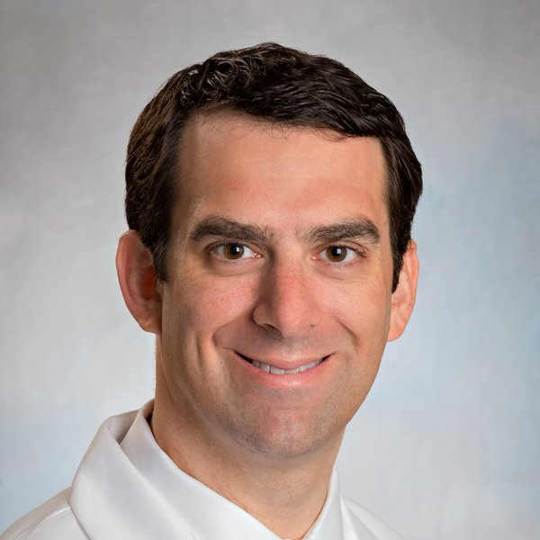 Dr. Jeremy Faust, MD MS