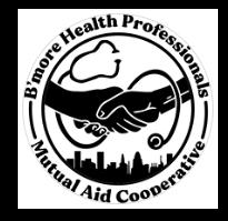 Baltimore-Health-Professional-Mutual-Aid-Cooperative