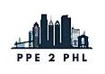 PPE 2 PHL