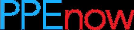 PPE Now logo