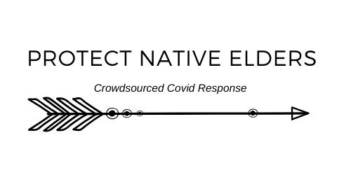 Protect Native Elders