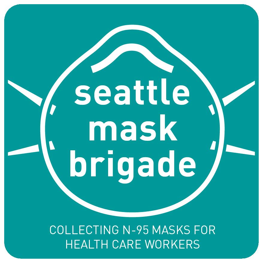 Seattle Mask Brigade