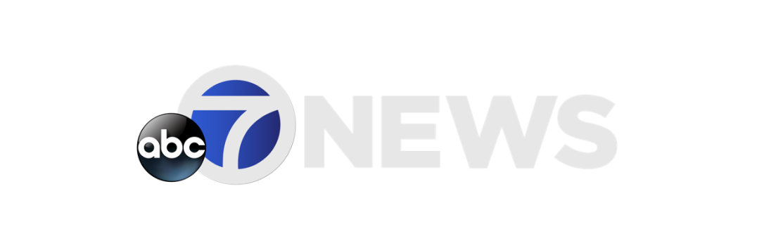 logotipo de noticias abc7