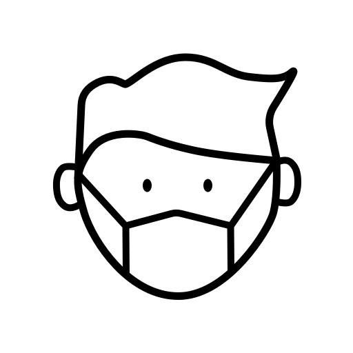 Consígalos logo PPE