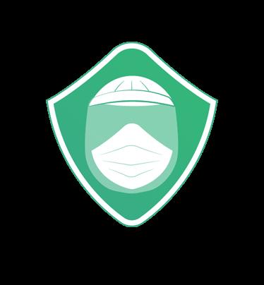 getusppe portland logo
