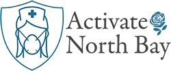 activate north bay logo