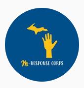 m response corps