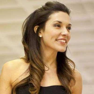 Adriane Kiss