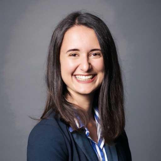 Alizee Weber