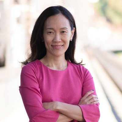 Esther Choo MD MPH