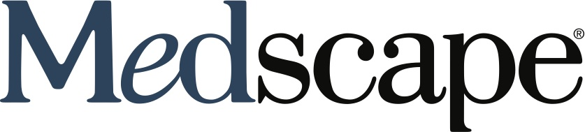 Logo for Medscape