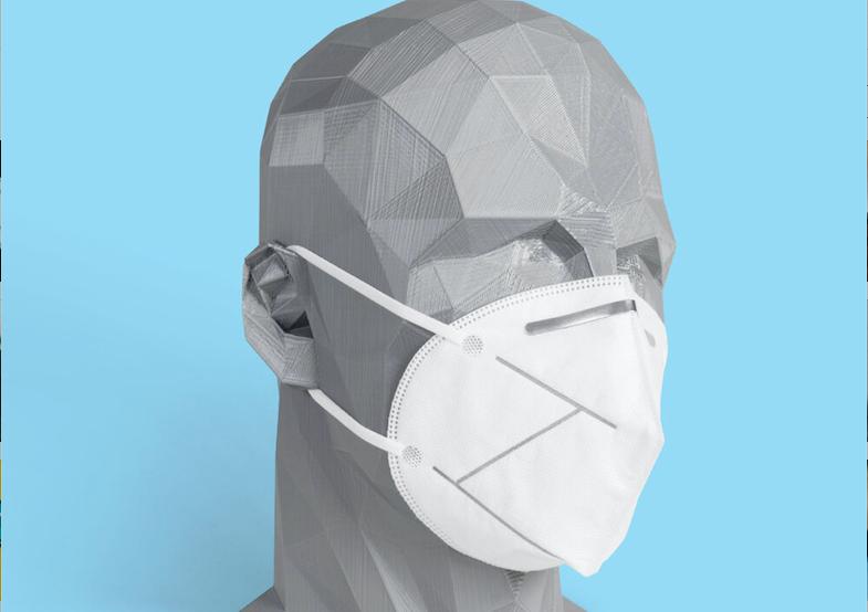 Do KN95 masks work?
