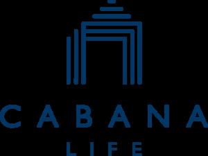 Logotipo de Cabana Life