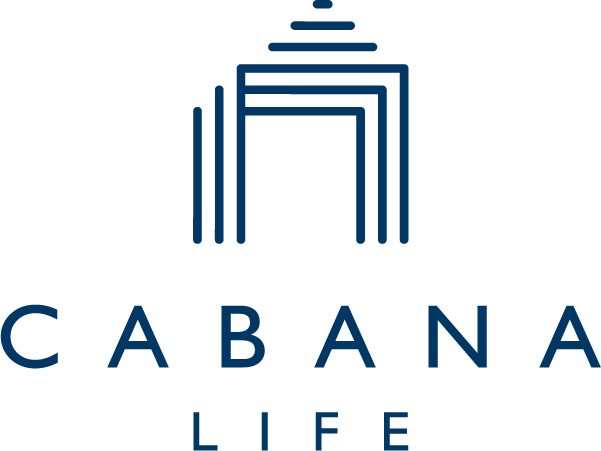 Cabana Life logo