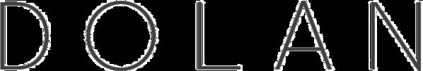 Logotipo de Dolan, socio de Get Us PPE