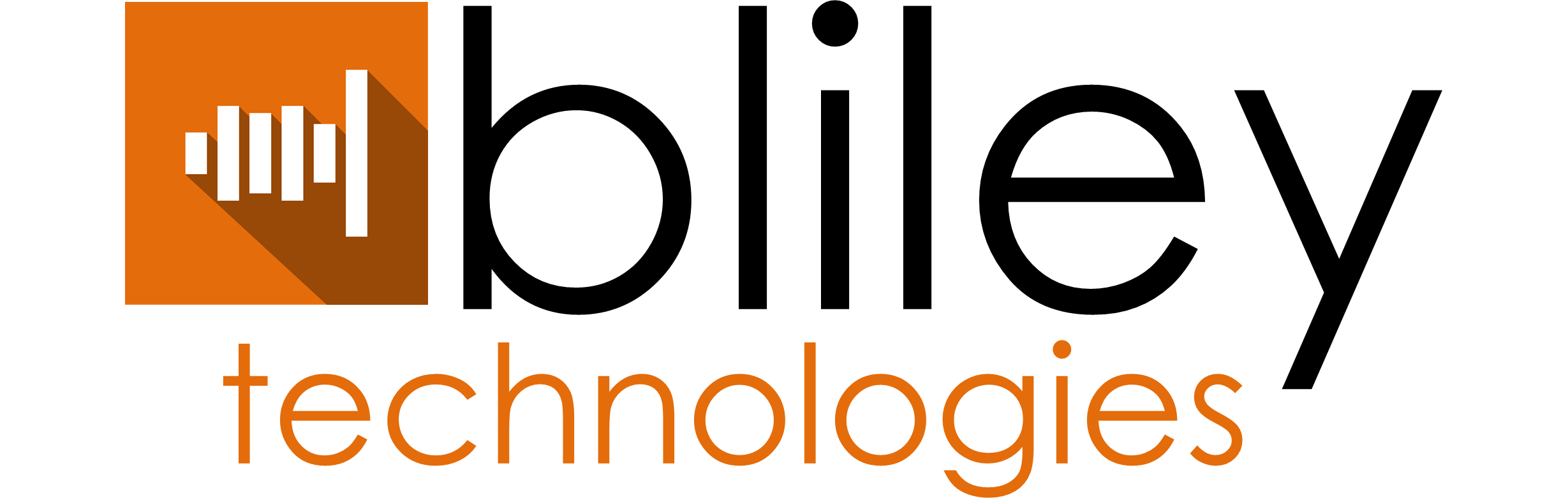 Bliley Technologies logo, Get Us PPE partner