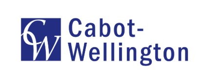 Cabot Wellington logo