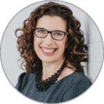 Megan L. Ranney, MD MPH, Consíganos el PPE