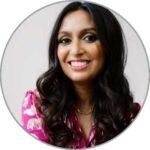 Shikha Gupta, MD, Consíganos el PPE