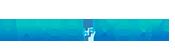 NurseDeck logo